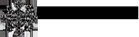 Храм  Казанской иконы Божией матери, село Трескино, Городищенского района, Пензенской области.